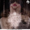 Flappers Burlesque Show D! Club Lausanne Tickets