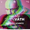 Sven Väth D! Club Lausanne Tickets