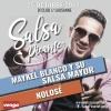Maykel Blanco Y Su Salsa Mayor (Cuba) D! Club Lausanne Tickets