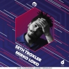 Seth Troxler (USA) D! Club Lausanne Billets