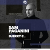Sam Paganini (IT) D! Club Lausanne Tickets