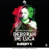 Deborah de Luca (IT) D! Club Lausanne Billets