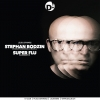Stephan Bodzin & Super Flu D! Club Lausanne Biglietti