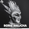 Boris Brejcha D! Club Lausanne Tickets