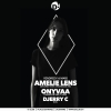 Amelie Lens + Onyvaa D! Club Lausanne Tickets