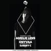 Amelie Lens + Onyvaa D! Club Lausanne Biglietti