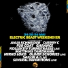 Electric Beast WeekenD!er D! Club Lausanne Billets