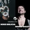 Boris Brejcha (D) + Marco Bailey (B) D! Club Lausanne Tickets