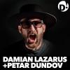 Damian Lazarus + Petar Dundov D! Club Lausanne Tickets