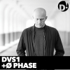 DVS1 + Ø Phase D! Club Lausanne Tickets