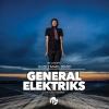 General Elektriks D! Club Lausanne Billets