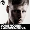 Joris Voorn + Andrea Oliva D! Club Lausanne Biglietti