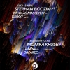 Passe Stephan Bodzin + Monika Kruse D! Club Lausanne Tickets