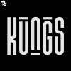 Kungs D! Club Lausanne Tickets