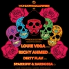 Louie Vega + Richy Ahmed D! Club Lausanne Tickets