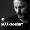Mark Knight (UK) + Mark Stories (UK) D! Club Lausanne Tickets
