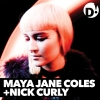 Maya Jane Coles + Nick Curly D! Club Lausanne Tickets
