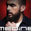 Medine (F) D! Club Lausanne Tickets