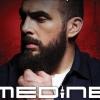 Medine (F) D! Club Lausanne Biglietti