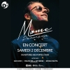 Møme (F) D! Club Lausanne Tickets