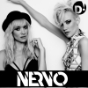 Nervo D! Club Lausanne Tickets