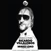 Ricardo Villalobos D! Club Lausanne Tickets