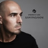 Sam Paganini + Zøe (Drumcode, IT) D! Club Lausanne Tickets