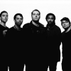 Deafheaven (US) Le Romandie Rock Club Lausanne Billets