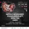 Deep In Love Festival 2020 Olma Messen Halle 3.0 St.Gallen Billets