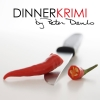Mord beim Check-In - Ein DinnerKrimi Several locations Several cities Tickets