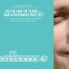 Der Mann im Turm Burgbachkeller Zug Tickets