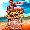 Leman Splash Mega Beach Party Plage de Rive Bleue / La Lagune Bouveret Tickets