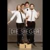 Die Sieger Miller's Zürich Tickets