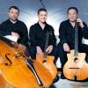 Diknu Schneeberger Trio Salzhaus Brugg Tickets