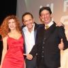 Uccio De Santis e il Cabaret dei Mudu' SCALA Basel Tickets