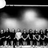 Discosaster Musikklub Mehrspur Zürich Biglietti
