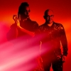 Morcheeba (UK) Les Docks Lausanne Tickets