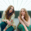 First Aid Kit (SE) Les Docks Lausanne Tickets