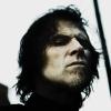 Mark Lanegan Band (US) Les Docks Lausanne Billets