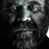 Otis Taylor (US) Les Docks Lausanne Biglietti