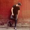 Bastian Baker im Trio Kulturschür UPtown Wabern-Bern Biglietti