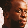 Youssoupha (FR) Les Docks Lausanne Tickets