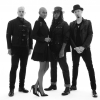 Skunk Anansie Les Docks Lausanne Tickets