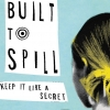 Built to Spill (US) Les Docks Lausanne Billets