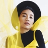 Yuna (MY) Les Docks Lausanne Tickets