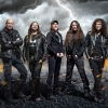 Accept (DE) Les Docks Lausanne Tickets