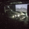 "Amenra (BE) - ""Afterlife Alive Acoustic"" Les Docks Lausanne Tickets"
