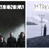 Amenra (BE) Les Docks Lausanne Tickets