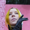 Austra (CAN) / Support: IOKOI (CH/I) Dampfzentrale Bern Tickets