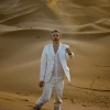 Baxter Dury (UK) Les Docks Lausanne Tickets